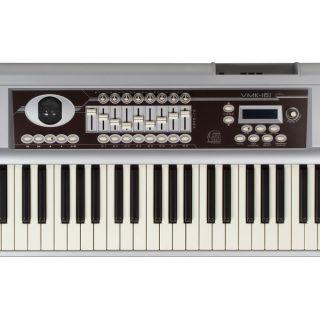 1-Studiologic VMK161 Plus O