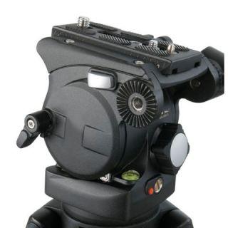 1-DMT CAM-370 PRO CAMERASTA