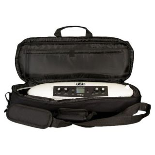 1-MOOG THEREMINI GIG BAG
