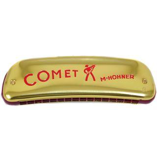 1-HOHNER M2503017 COMET 32