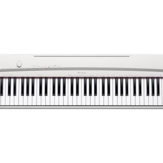 1-CASIO PX135WE Privia - PI