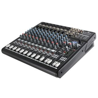 1-SOUNDSATION NEOMIX 802UFX