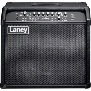 1-LANEY PRISM65 - AMPLIFICA