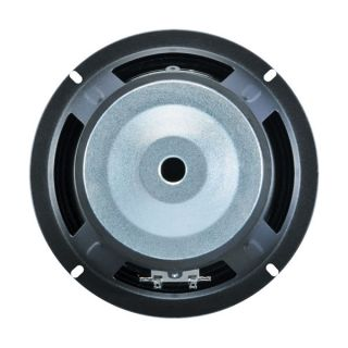 1-CELESTION TF0818 - WOOFER