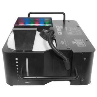 1-CHAUVET DJ GEYSER RGB - M