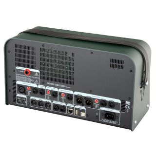 1-Kemper Profiler Power Hea