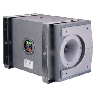 1-WHARFEDALE PRO 2190 - DIF