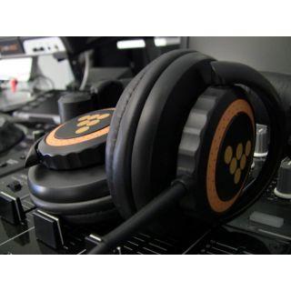 1-MIXVIBES U-MIX DJ SET - C