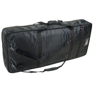 1-PROEL BAG920PN - Borsa pe