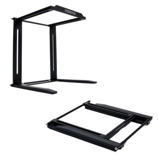 1-MAGMA LAPTOP STAND TRAVEL