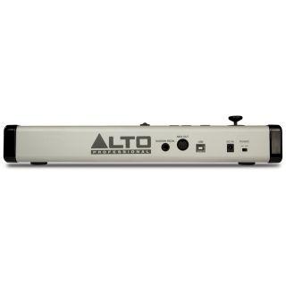 1-Alto LIVE25