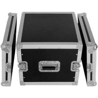 1-Y-CASE 8R - FLIGHT CASE R