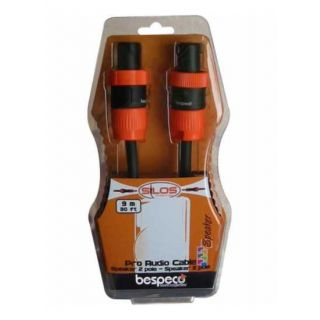 1-BESPECO SLKF600 - CAVO PE