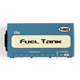 1-T-REX TR10310 FUEL TANK C