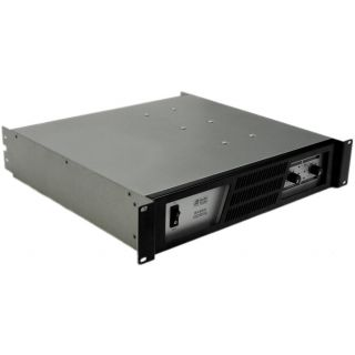 1-AUDIO TOOLS BX1400 - AMPL