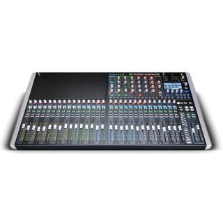 1-SOUNDCRAFT Si PERFORMER 3