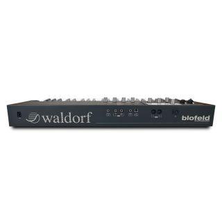 1-WALDORF Blofeld Keyboard
