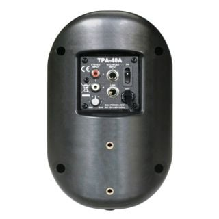 1-Topp Pro TAP 40A (Coppia)