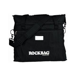 1-ROCKBAG RB22762B - Borsa