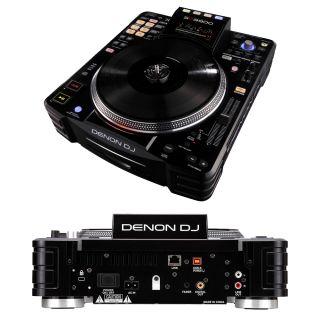 1-DENON DJ Bundle 2