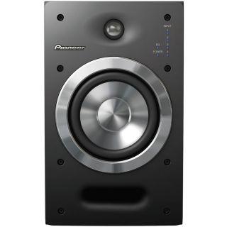 1-PIONEER S-DJ05