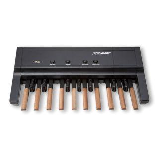 1-Studiologic MP117 - PEDAL