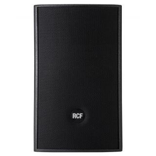 1-RCF 4PRO 1031A - DIFFUSOR