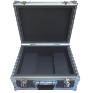 1-RCH EMP62 - FLIGHT CASE P