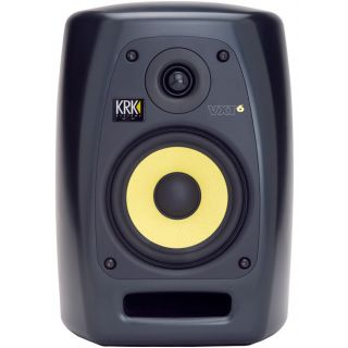 1-KRK VXT6 - Coppia di MONI