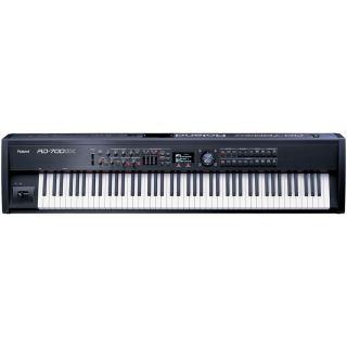 1-Roland RD700GX Digital Pi