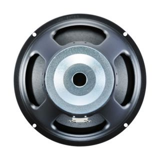 1-CELESTION TF1225 - WOOFER