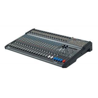 1-PROEL M20USB - Mixer usb