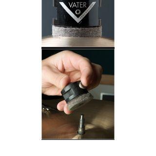 1-VATER VT-VSNB - SLICK NUT