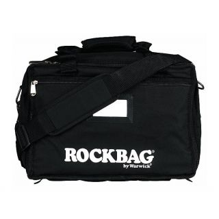 1-ROCKBAG RB22760B - Borsa
