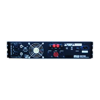 1-AUDIO TOOLS CX700 - AMPLI