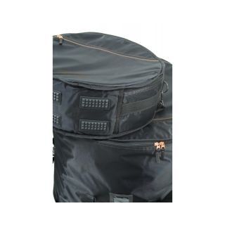 1-PROEL BAG700ROCKN