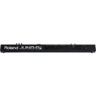 1-ROLAND JUNO-DI - B-Stock