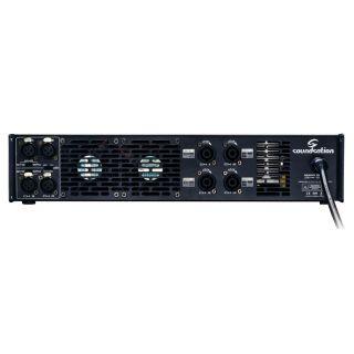 1-SOUNDSATION H5000 - Final
