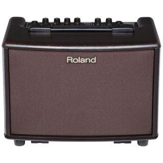 1-ROLAND AC33RW - AMPLIFICA