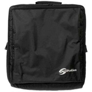 1-SOUNDSATION MXB80 - BORSA