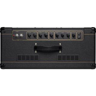 1-VOX AC15C1 COMBO Amplific