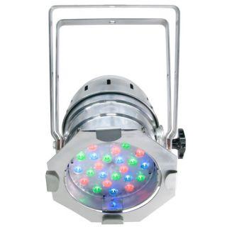 1-CHAUVET LED PAR56-24 - EF