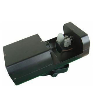 1-FLASH LED SCANNER 90W