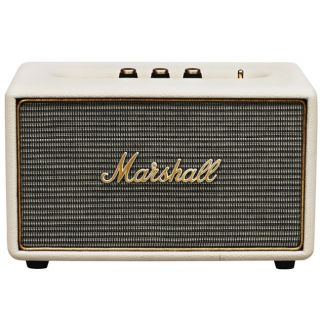 1-MARSHALL ACTON CREAM - DI