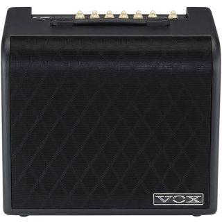 1-VOX AGA150 - AMPLIFICATOR