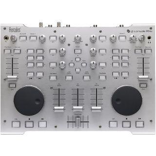 1-HERCULES DJ CONSOLE RMX P