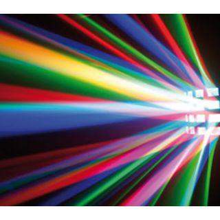1-KOOL LIGHT PEVAR - EFFETT