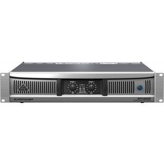 1-BEHRINGER EPX3000 FINALE