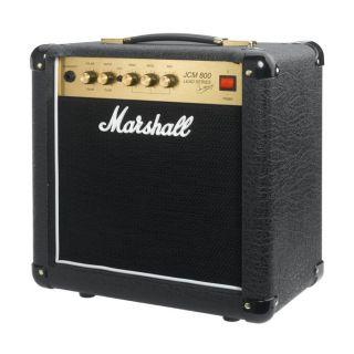 1-MARSHALL JCM1C Combo 50th