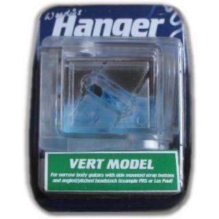 1-WOODIES HANGER VERT AC120